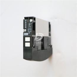 KM-09-510-HN-142爱尔泰克电磁阀