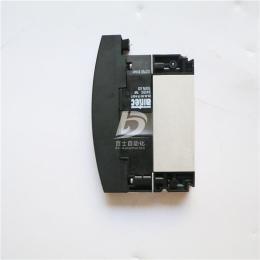 KN-05-311-HN-142气动电磁阀