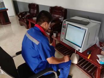 7890-天然气组分检测仪生产厂家