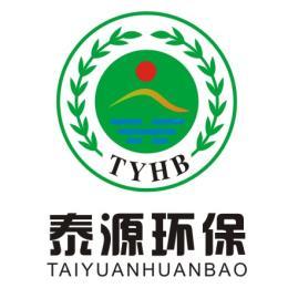 厂家直销青海城镇污水处理设备泰源环保