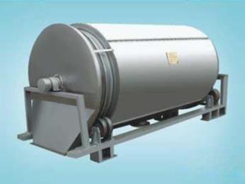 西安生活污水處理設備1-50噸泰源