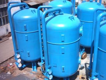 注重质量讲究信誉泰源环保提供西宁农村污水处理设备