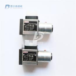 HED8OP-2X/350K14AS力士乐压力继电器