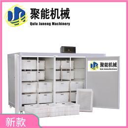 商用豆芽机批发厂家大型豆芽机价格聚能豆制品机械设备