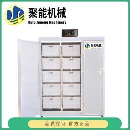 厂家直销多规格豆芽机设备 聚能省时省力豆芽机聚能豆制品环保设备