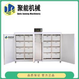 山东济南聚能豆芽机厂家 不锈钢商用豆芽机