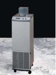 TQ温湿度校准系统-高低温油谷