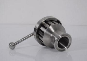 温度验证系统附件-引线器、隧道烘箱支架