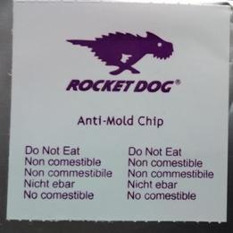 火箭狗防霉片非一般化学合成