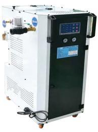 废切削液废水废液再生处理系统