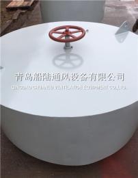 青岛船用船用菌型通风筒
