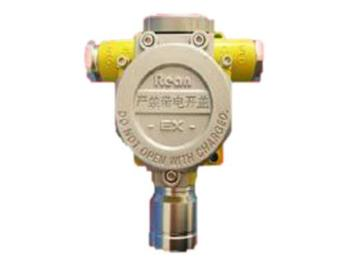 RBT-6000-ZLG一氧化氮泄漏检测仪
