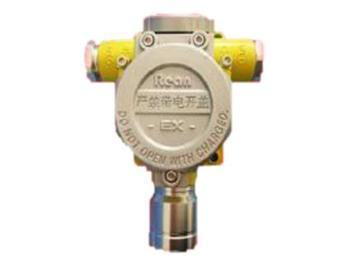 RBT-6000-ZLG一氧化氮泄漏檢測儀