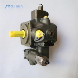 全新原装Rexroth叶片泵PV7-1X/06-14RA01MA0-07