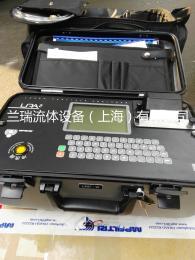 mp filtri颗粒检测仪LPA2
