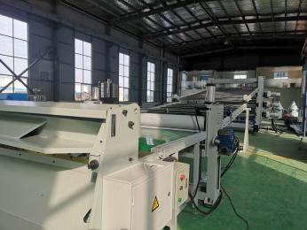 EVA板材挤出机(新型)EVA板材生产设备(品牌)