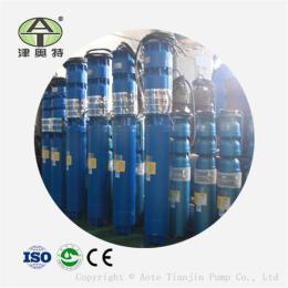 品牌大流量热水泵耐高温潜水泵厂家直销