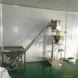 红糖白糖高精度包装机