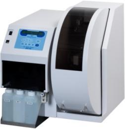 KEM碳酸饮料中二氧化碳测定仪GVA-700