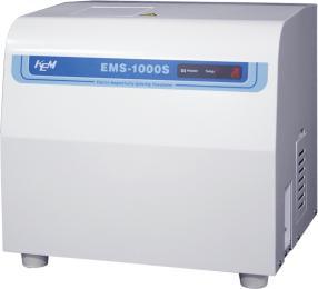 KEM电磁旋转粘度计EMS-1000S