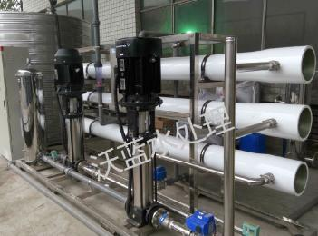 重庆工业纯水设备,纯水设备厂家