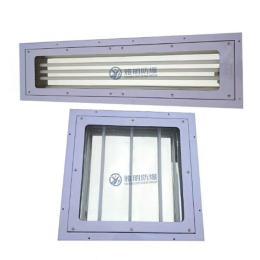 4×16W四管防爆洁净荧光灯 4×16WLED防爆灯箱