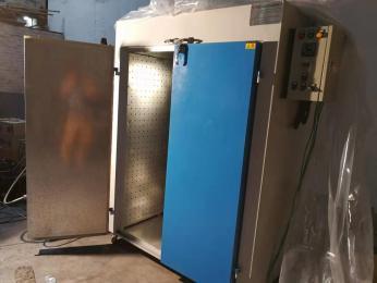 多层隧道烘箱/不锈钢烘干机/厂家热风烘干炉/天然气烘干隧道炉