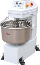 廠家推薦攪拌機保溫 多功能攪拌機 和面攪拌機