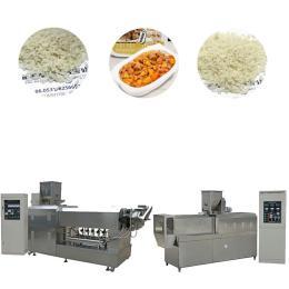 现蒸米饭懒人自煮即食自助食品米饭加工设备