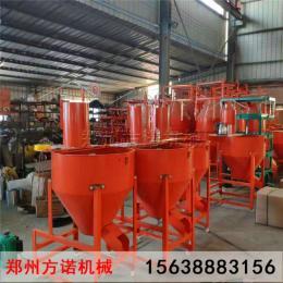 工业搅拌机、自落式搅拌机、强制式搅拌机、立式混合机