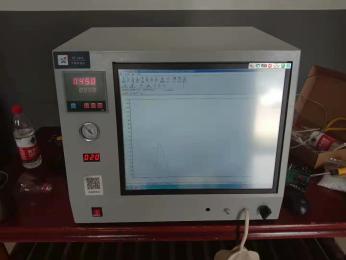 SP7890B全自动天然气热值分析仪一体机