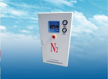 300ml高纯氮气发生器SP-300N型号
