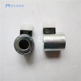 C22S3-D12K1/11迪普马电磁阀线圈