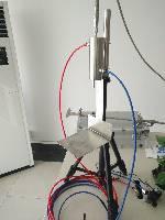 蒸汽品质不凝性气体检测仪