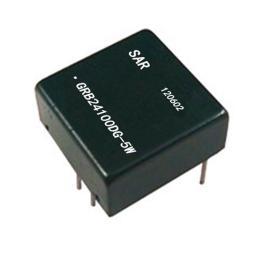 15V转250V/350V/800V高压隔离升压电源模块