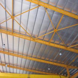 大邑銷售納米鋁箔隔熱膜 隔熱鋁箔氣泡膜生產商家