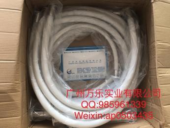 鋼絲加強硅膠軟管 SILIFLEX  希力仕 P-1111