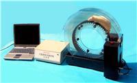 跑轮实验系统,大鼠转轮式跑步机,小动物跑轮系统