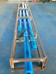 天津奥特厂家供应高压387ESP潜油式电潜泵
