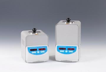 玻璃珠灭菌器 GS300系列