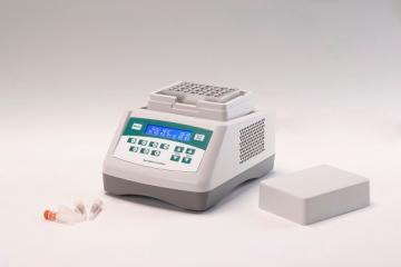 生物指示剂培养器 Bit1000/Bit1000-S