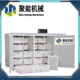 小型全自动豆芽机厂家直销 聚能小型豆芽机价格  生产豆制品全套生产设备