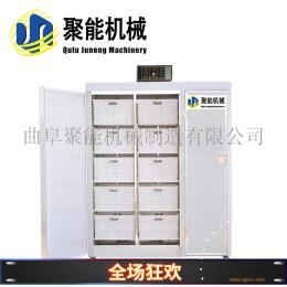 曰產二百斤豆芽機 浙江溫州產家用恒溫豆芽機 豆制品設備廠家
