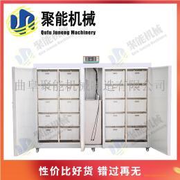广西南宁全自动豆芽机 全自动淋水豆芽机