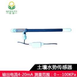 QYCG-27  土壤水势传感器