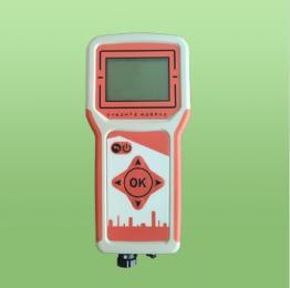 JL-32  土壤速测仪 土壤温湿盐速测仪 便携式PH测量仪