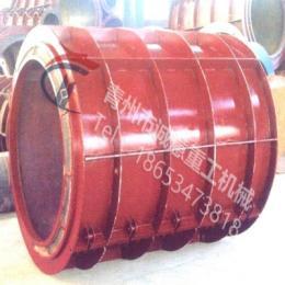 水泥管模具厂家招商品牌,水泥管模具厂家,水泥管模具厂家招商