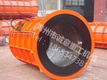 自动水泥制管机价格,自动水泥制管机报价