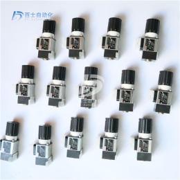 HED8OP-2X/100K14压力继电器