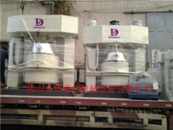 邦德仕供应优质强力分散机 可按客户要求制作